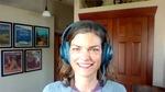 Sara Goeking by Sara Goeking '92 and Sara Goek