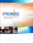 IMSA PROMISE: Providing Opportunities for Mathematics and Science Enrichment by Illinois Mathematics and Science Academy