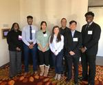 23rd IAGC Annual Convention