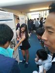 Japan Super Science Fair (JSSF) 2019 by Dave DeVol