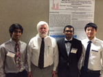 University of Illinois at Chicago, College of Dentistry's 29th Annual Clinic and Research Day