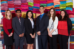 2014 Student Leadership Exchange (SLX)