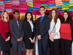 2014 Student Leadership Exchange (SLX)