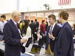 2016 Student Leadership Exchange (SLX)