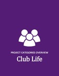 Clubs, Co-Curriculars, and Athletics