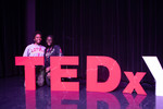 2019 TEDxYouth@IMSA by Eugene Lim '21
