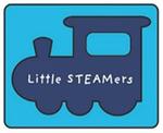 Little STEAMers