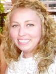 Carolyn Harvey