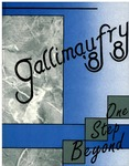 1987-88 Gallimaufry